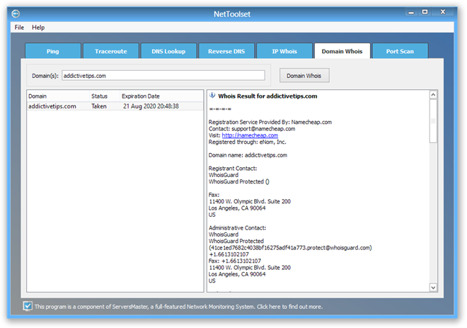 NetToolset-Whois.png