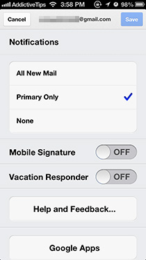 New-Gmail-iOS-notifications