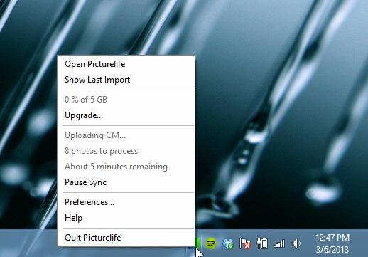Picturelife_Desktop