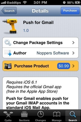 Push-for-Gmail-Cydia.jpg