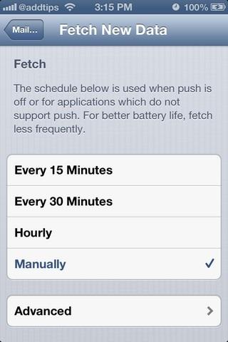 Push-for-Gmail-Fetch.jpg