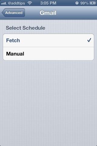Push-for-Gmail-Manual.jpg