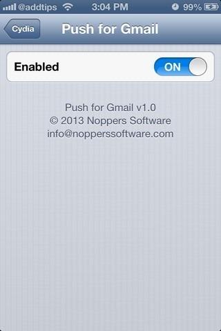 Push-for-Gmail-iOS-Settings.jpg