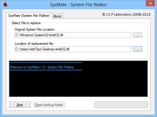 SysMate-System-File-Walker.png