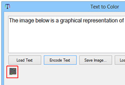 Text-to-Color-message-image-cypher-Windows