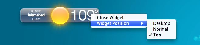 WidgetRunner-position.png