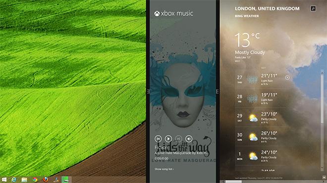 Windows-8.1-1920x1080-3-app-arrangement