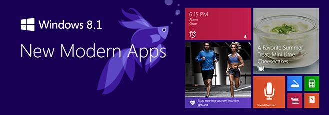 Windows-8.1-New-Built-In-Modern-UI-Apps