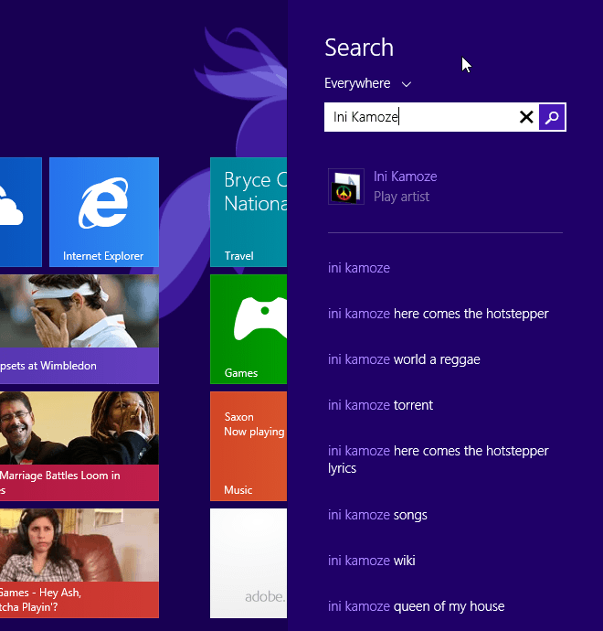 Windows-8.1-Smart-Search-Ini-Kamoze.png