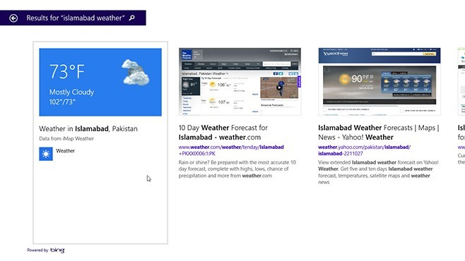 Windows-8.1-Smart-Search-Islamabad-Weather-Results.jpg
