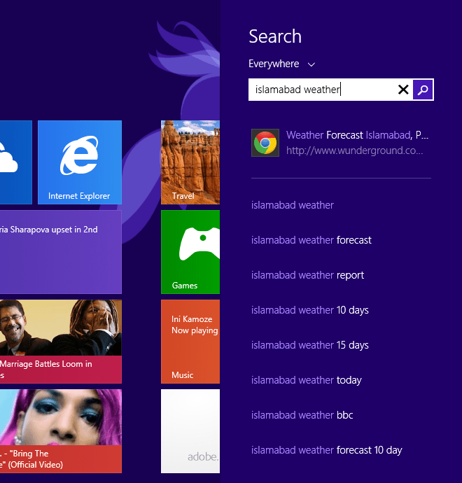 Windows-8.1-Smart-Search-Islamabad-Weather.png