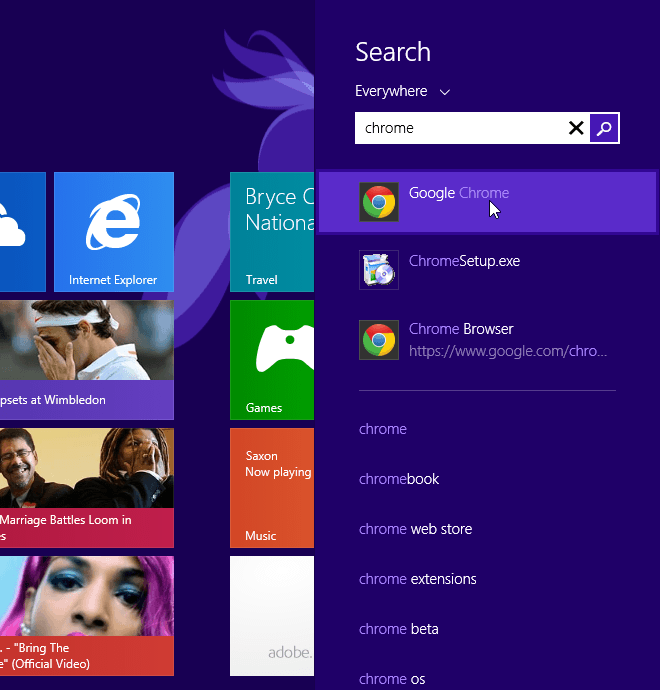 Windows-8.1-Smart-Search.png