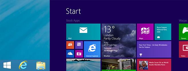 Windows-8.1-Start-screen-Start-button