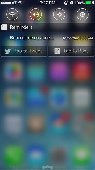 iOS-7-Control-Toggles-theme for NCSettings