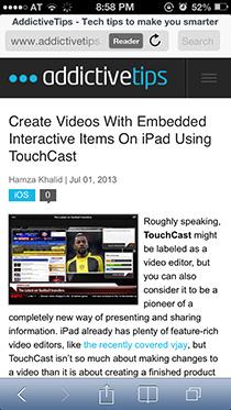 iOS-7-Safari-theme