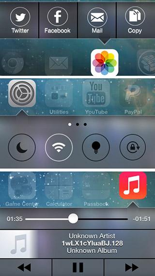 iOS-7-Velox-Theme