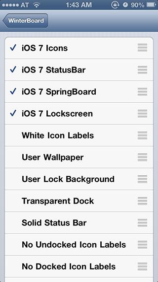 iOS-7-Winterboard-theme-Cyda