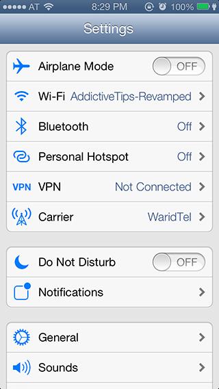 iOS-7-font-in-Settings