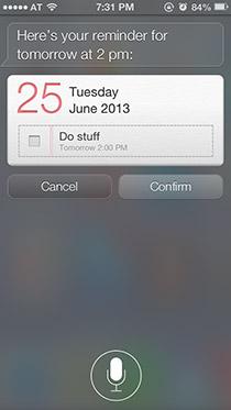 iOS-7-like-Siri-background