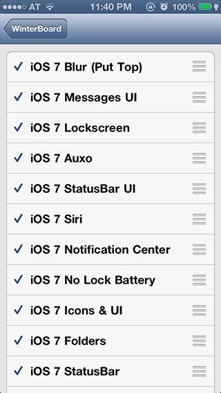 iOS-7-theme-for-jailbroken-iOS-6_