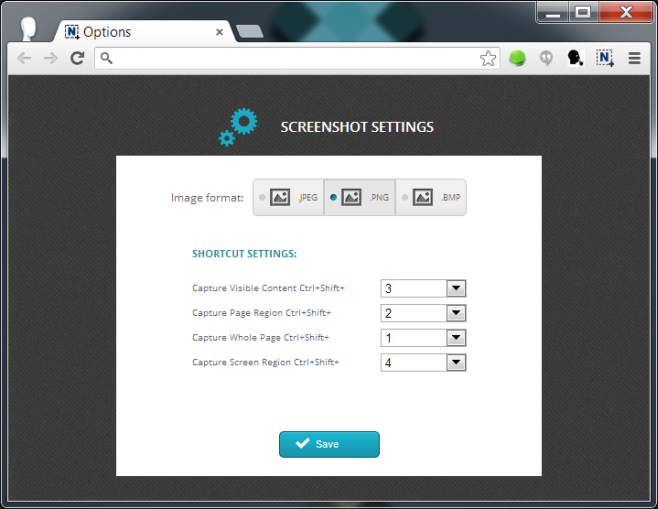 nimbus-options.png