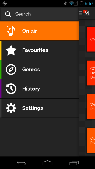 notification-drawer.png