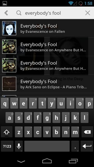 nwplyng-Android-Search.jpg