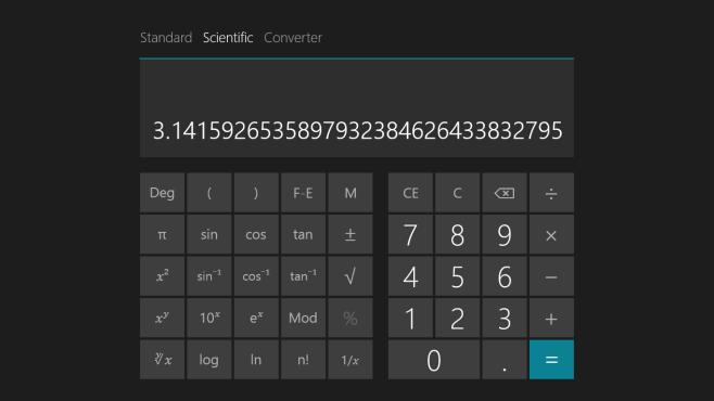 scientific-calculator.png