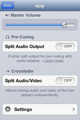 vjay-iOS-Options.jpg