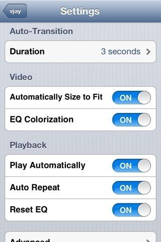 vjay-iOS-Settings.jpg