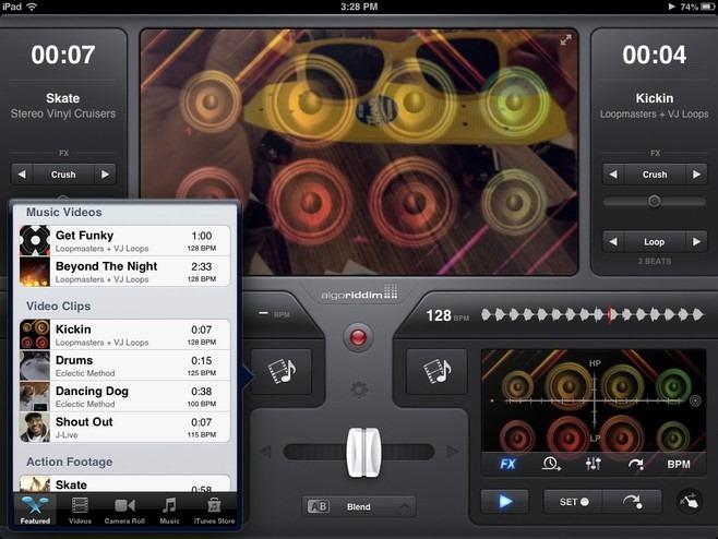 vjay-iOS.jpg