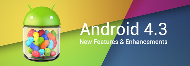 Android-4.3-Jelly-Bean-new-features