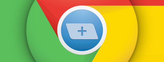 Chrome-best-new-tab-page-extensions