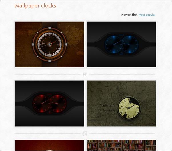 Dexclock_Wallpapers.jpg