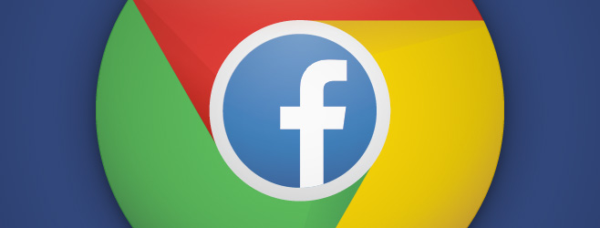 Facebook-extensions-for-Chrome