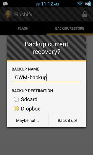 Flashify-backup-recovery-or-kernel-to-SD-or-Dropbox
