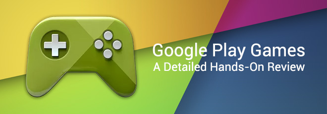 Google-Play-Games-for-Android