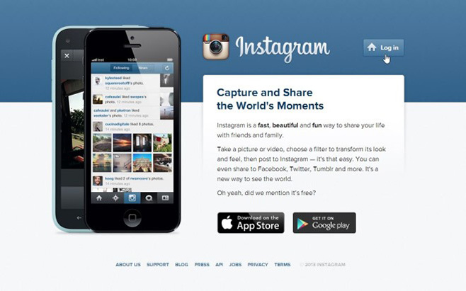 How-to-embed-Instagram-videos-and-photos-on-a-website-Step-1_