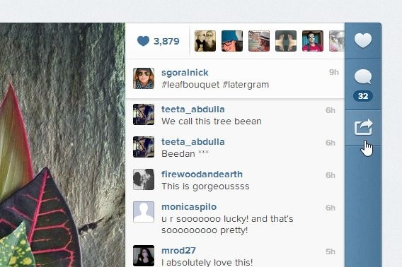 How-to-embed-Instagram-videos-and-photos-on-a-website-Step-4.jpg