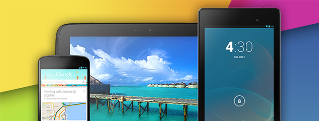 Install-Android-4.3-on-Nexus-devices