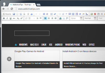 PageEdit-website-HTML-editor-for-Chrome