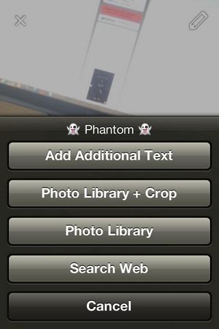 Phantom-iOS-Options.jpg