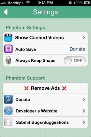 Phantom-iOS-Settings.jpg