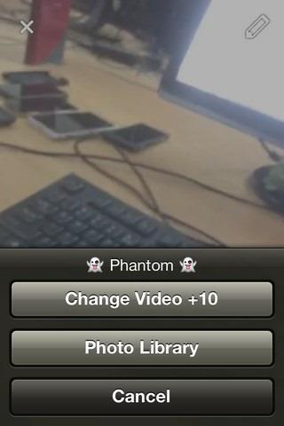 Phantom-iOS-Video.jpg