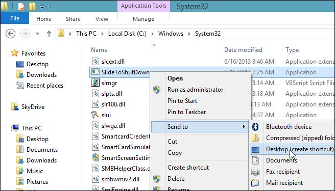 Slide-To-Shutdown_System-32.png