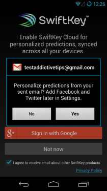 SwiftKey-Cloud-Personalize.png