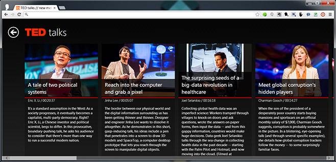 TED-talks--new-metroTab
