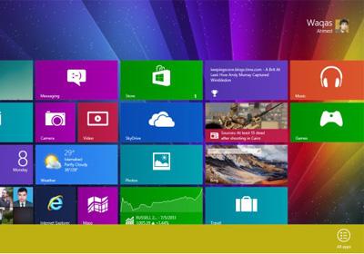 Tile-Locker-lock-Windows-8-Start-screen