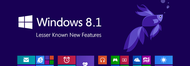 Windows-8.1-Lesser-Known-New-Features