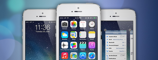 iOS-7-theme-makeover-look-and-feel